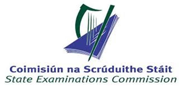 State Examinations Commission (SEC) - Refund
