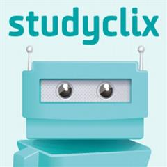 Studyclix PLUS+