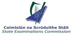 Further adjustments to the written examinations, Leaving Certificate, 2021