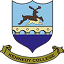 Kennedy College